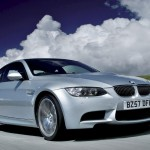 bmw-m3-coupe