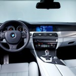 bmw-m5-2012-salon