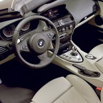 bmw-m6-kabriolet-salon