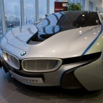 bmw-vision-efficientdynamics