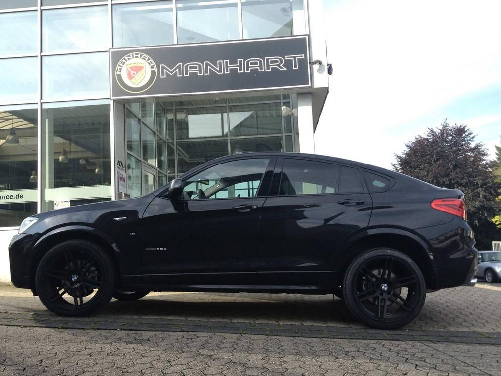 Manhart-usilili-BMW-X4-xDrive35d-do-375-l.s.-03