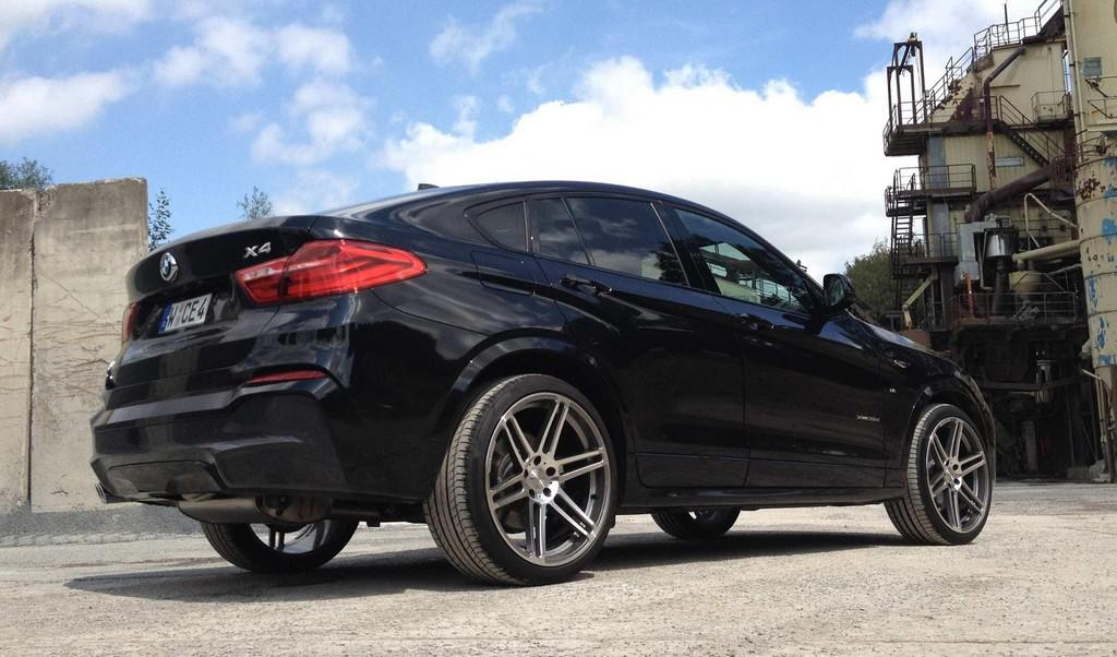 Manhart-usilili-BMW-X4-xDrive35d-do-375-l.s.-04