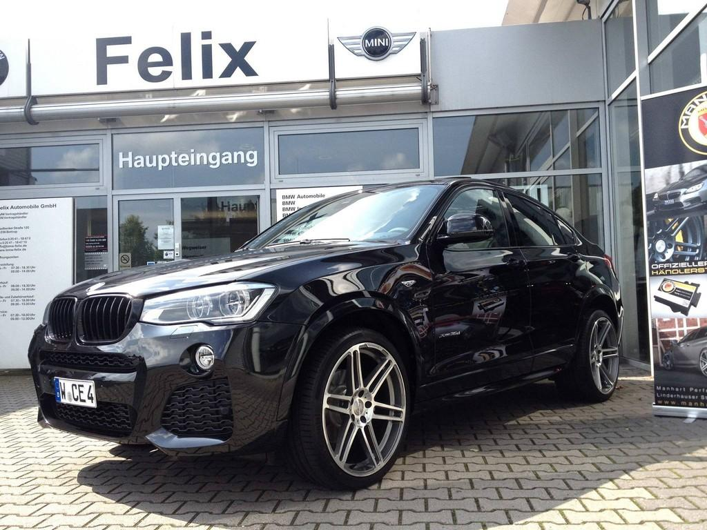 Manhart-usilili-BMW-X4-xDrive35d-do-375-l.s.-02