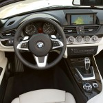 bmw-z4-salon