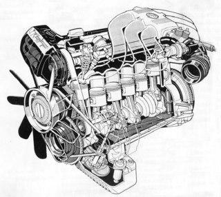 Двигатели для ниссан альмера 2013
