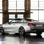 oficialnye-foto-bmw-4-series-coupe-2013-6