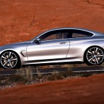 oficialnye-foto-bmw-4-series-coupe-2013-3