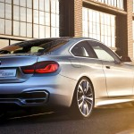 oficialnye-foto-bmw-4-series-coupe-2013-2