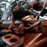 foto-salon-bmw-4-series-coupe-2013