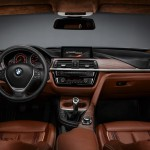 foto-salon-bmw-4-series-coupe-2013 (2)