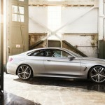 oficialnye-foto-bmw-4-series-coupe-2013-8