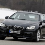 official_bmw_640d_xdrive_coupe_and_convertible_011