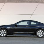 official_bmw_640d_xdrive_coupe_and_convertible_020