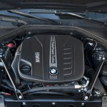 official_bmw_640d_xdrive_coupe_and_convertible_032