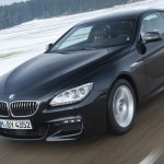 official_bmw_640d_xdrive_coupe_and_convertible_007