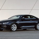 official_bmw_640d_xdrive_coupe_and_convertible_021