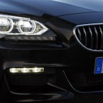 official_bmw_640d_xdrive_coupe_and_convertible_027