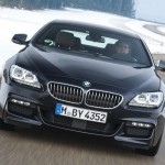 official_bmw_640d_xdrive_coupe_and_convertible_005