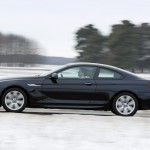 official_bmw_640d_xdrive_coupe_and_convertible_015