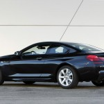 official_bmw_640d_xdrive_coupe_and_convertible_023