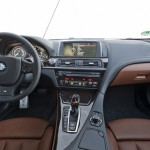 official_bmw_640d_xdrive_coupe_and_convertible_036