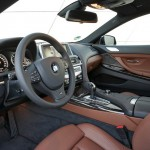 official_bmw_640d_xdrive_coupe_and_convertible_033