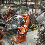 2012-bmw-3-series-production-21