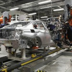2012-bmw-3-series-production-20