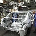 2012-bmw-3-series-production-19