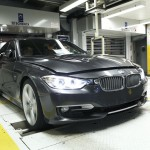 2012-bmw-3-series-production-16