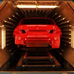 2012-bmw-3-series-production-12