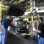 2012-bmw-3-series-production-11
