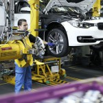2012-bmw-3-series-production-10