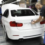 2012-bmw-3-series-production-9