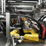 2012-bmw-3-series-production-8