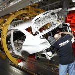 2012-bmw-3-series-production-6
