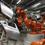 2012-bmw-3-series-production-2