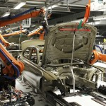 2012-bmw-3-series-production-28