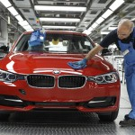 2012-bmw-3-series-production-26