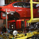 2012-bmw-3-series-production-25