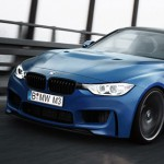 rendering-bmw-m4-coupe