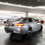 Eight BMW M3 Coupe Competition Editions for Singapore 014