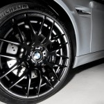Eight BMW M3 Coupe Competition Editions for Singapore 006