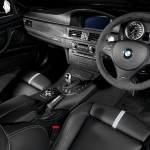 Eight BMW M3 Coupe Competition Editions for Singapore 005