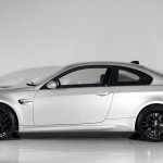 Eight BMW M3 Coupe Competition Editions for Singapore 008