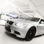 Eight BMW M3 Coupe Competition Editions for Singapore 007