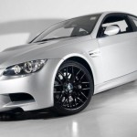 Eight BMW M3 Coupe Competition Editions for Singapore 011