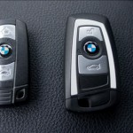 new-bmw-1-series-2011-keys