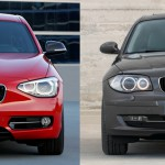 new-bmw-1-series-2011-vs-old-bmw-1-series