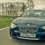 new-bmw-1-series-2011